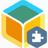 balena-io-modules logo
