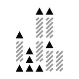 TaktInc logo