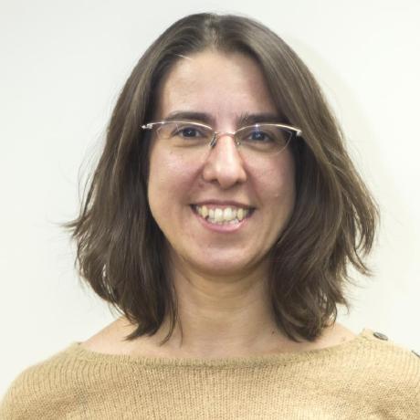 Laura Ación