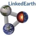 LinkedEarth