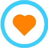 helpyio logo