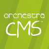 OrchestraCMS Labs