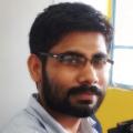 Kulbhushan Chand