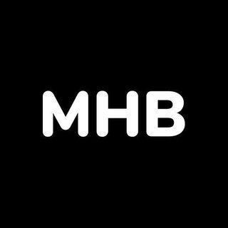 @muhibbudins