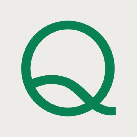 James Onnen's avatar