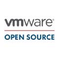 VMware GitHub Bot
