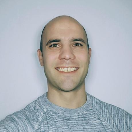 avatar image for David Horst