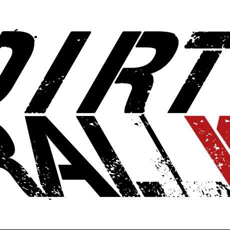 Top 75 Rally Developers | GithubStars