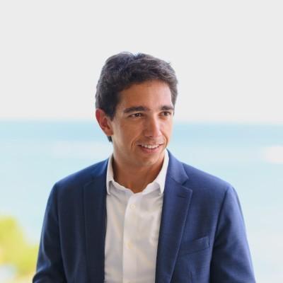 C. Augusto Proiete