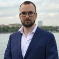 Dmitrii Golub