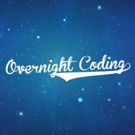 OvernightCoding