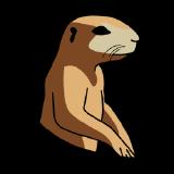 libxerus logo