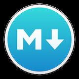 MacDownApp logo