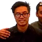 Nguyen17
