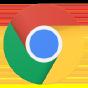 @GoogleChrome