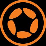 coronalabs logo