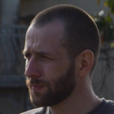 Philippe Rigovanov