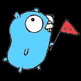go-testfixtures logo
