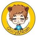 Noah Wang
