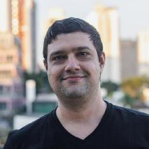 RobertoBarros