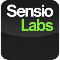 SensioGeneratorBundle