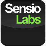 sensiolabs logo