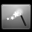 elementary-tweaks logo