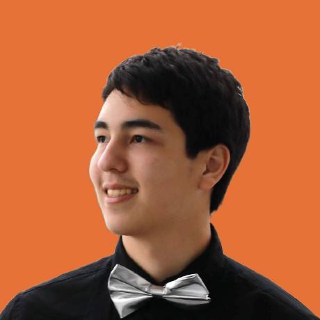 GitHub profile image of NotWoods
