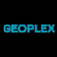 @GeoplexGIS