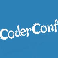 @coderconf