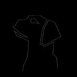 FidoProject logo
