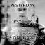 @PsyChip
