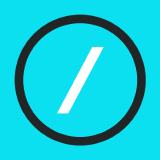 blinksh logo