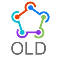 fastlane-old