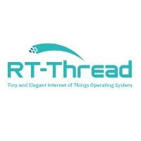 @RT-Thread