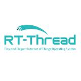 RT-Thread logo