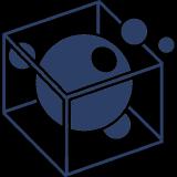 luarocks logo