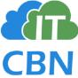 @CBN-IT