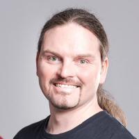 wem/vertx-dart - Libraries io