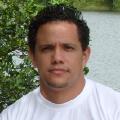 Igr Alexánder Fernández Saúco