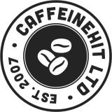 caffeinehit logo