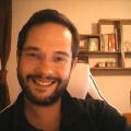 Nuno Benjamim Araújo