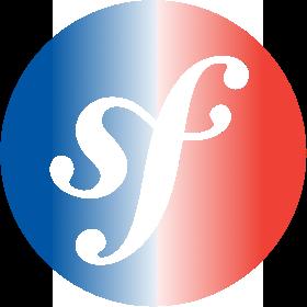 symfony-fr