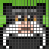 tamarin-prover logo