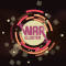 @WarCluster