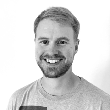 GitHub profile image of fkling