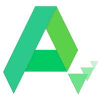 APKPure · GitHub