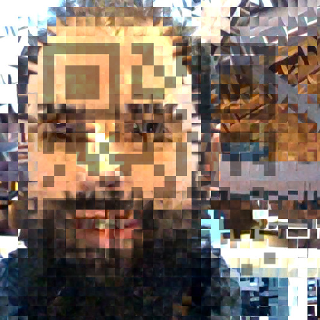 Avatar of Michael Priestman