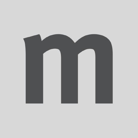 magnet-client