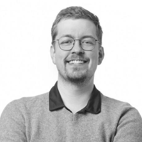 JonasGroeger